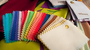 barevna-typologie-vzorniky-2